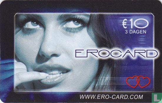 Erocard - Bild 1