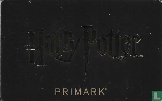 Primark - Bild 1