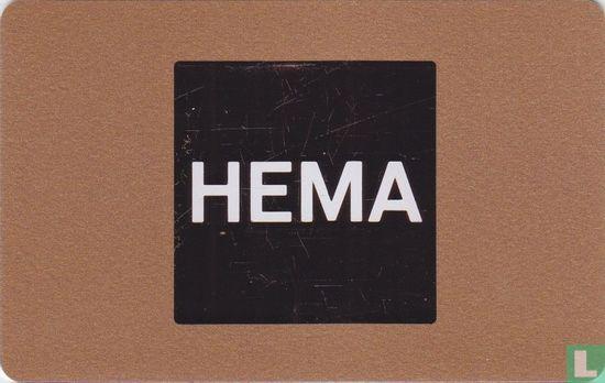 HEMA 8200 serie - Bild 1