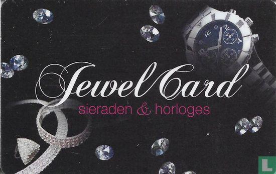 Jewel card - Bild 1