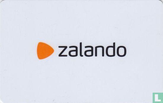 Zalando - Bild 1