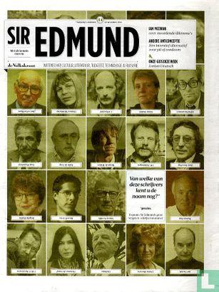 Sir Edmund [bijlage] 34 - Image 1