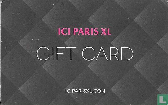 ICI PARIS XL - Bild 1