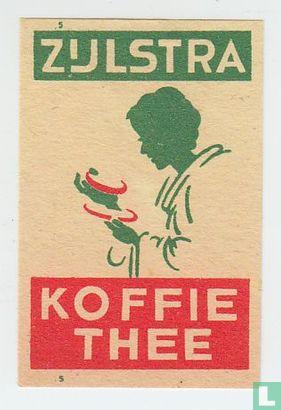 Zijlstra - Koffie Thee - Image 1