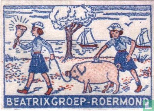 Beatrixgroep - Image 1
