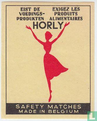 Horly  - Image 1
