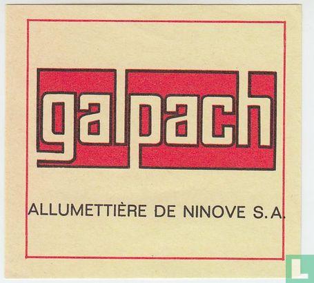 Galpach  - Image 1