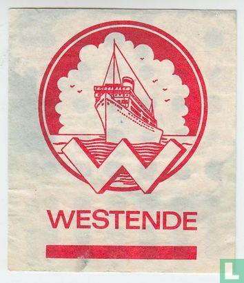 Westende  - Image 1