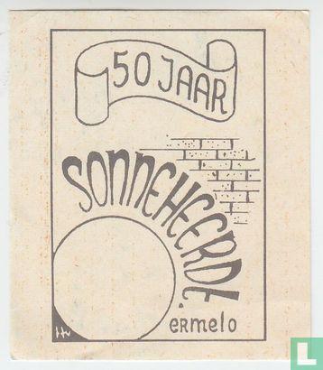 Sonneheerdt  - Image 1