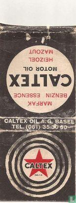 Caltex - Image 1