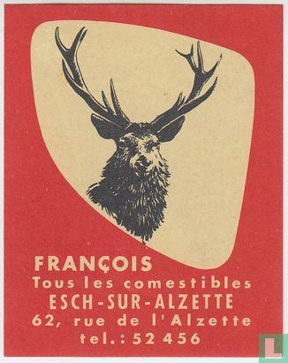 François - Image 1