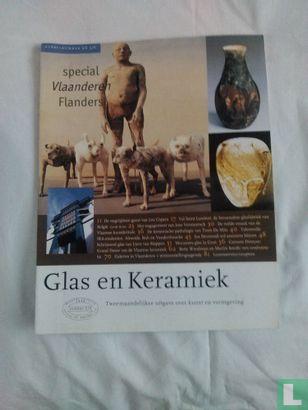 Glas en keramiek 6 - Afbeelding 1