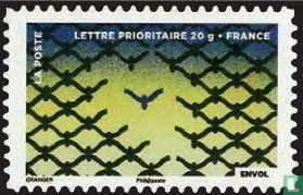 France [FRA] - Air