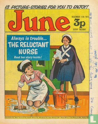 Ann's South Sea Adventure - June 549