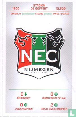 Plus - NEC
