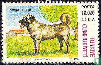 Türkei - Briefmarkenausstellung in Istanbul