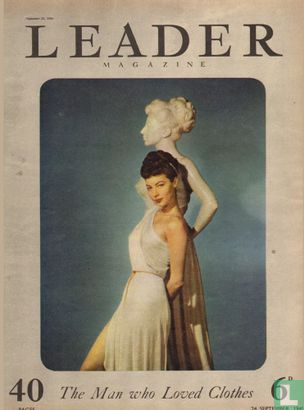 Leader Magazine 47
