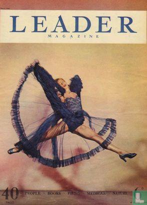 Leader Magazine 31
