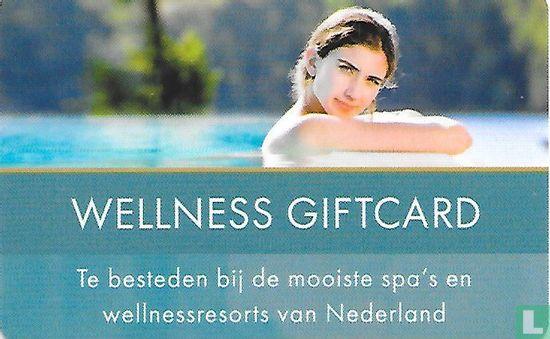 Wellness Giftcard - Bild 1