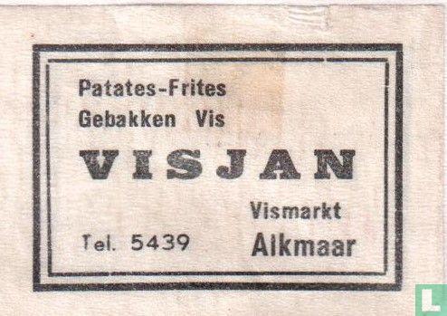 Visjan - Image 1