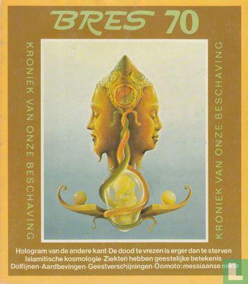 Bres 70 - Image 1