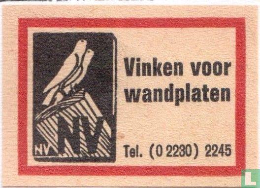 Vinken - Image 1