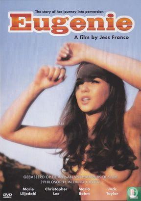 DVD - Eugenie