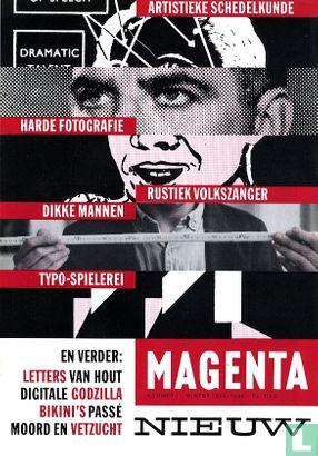 Magenta 1 - Image 1