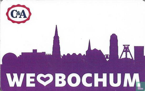 C&A Bochum - Bild 1