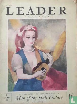Leader Magazine 10 - Image 1
