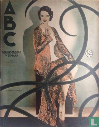 ABC 50 - Image 1