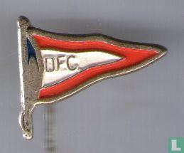 DFC (Dordrechtse Football Club)