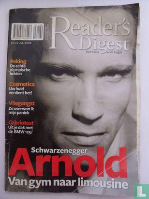 Het beste uit  Reader's Digest 07 - Image 1