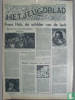 Het Jeugdblad 11