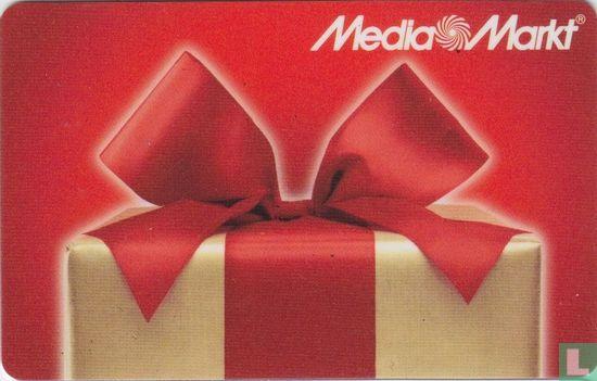 Media Markt 5301 serie - Bild 1