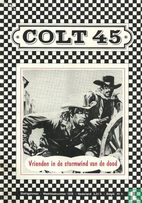 Colt 45 #1528 - Image 1