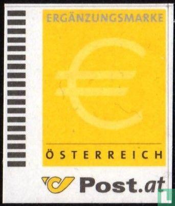 Österreich [AUT] - Stempel für Porto Zuschlag