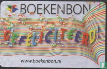 Boekenbon - Bild 1