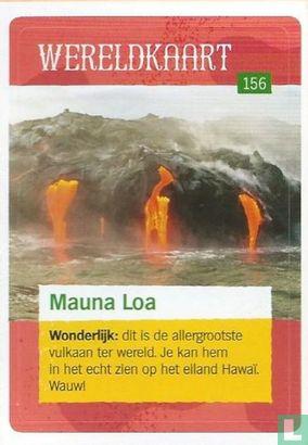 Albert Heijn - Mauna Loa