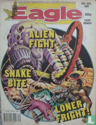 Eagle (tijdschrift) [Engels] - Eagle 29th July
