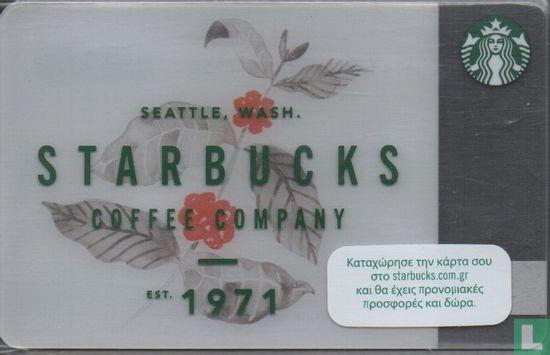 Starbucks 6141 - Bild 1