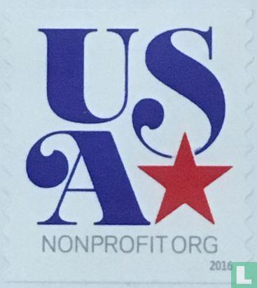United States of America (USA) - USA