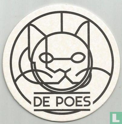 België - De Poes