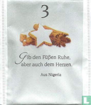 St. Benno-Verlag GmbH -  3 Anti-Stress-Tee