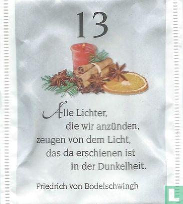 St. Benno-Verlag GmbH - 13 Hl. Lucia
