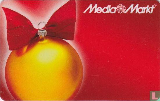Media Markt 5305 serie - Bild 1