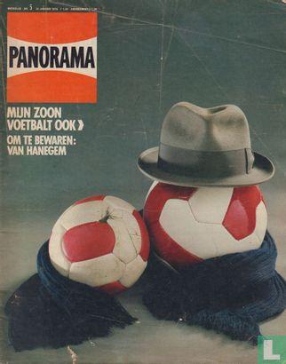 Panorama [NLD] 5 - Image 1