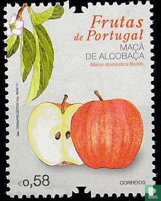 Portugal [PRT] - Apple