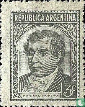 Argentine [ARG] - Personnes célèbres