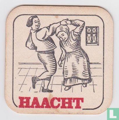 Belgique - Haacht